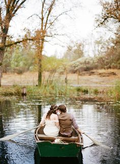Such a beautiful photo. Photo by Ryan Ray Photography. www.wedsociety.com #wedding #photography