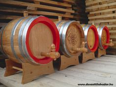Little barrels for spirit #barrels #whiskey #spirit #wine #wooden  #wood #woodwork #craft #handmade #craftmanship