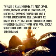 Your life is a journey www.buddhiboxes.com