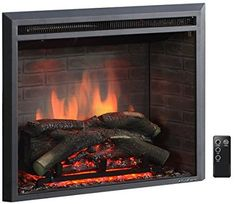 42 best fireplace inserts images in 2019 rh pinterest com
