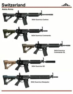Military Weapons, Weapons Guns, Guns And Ammo, Airsoft, Armas Sig Sauer, Armes Futures, Battle Rifle, Future Weapons, Concept Weapons