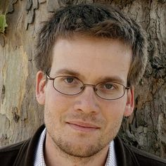 John Green's Superb Advice to Aspiring Writers and Creators in the Digital Age | Brain Pickings