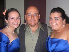 Best Godfather ever!