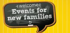 Events for new families:  http://www.pta.co.uk/fundraising/seasonal-ideas/events-for-new-starters.aspx