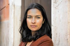 """When  Jhumpa Lahiri  was 32, she won a Pulitzer Prize for her first book, """"Interpreter of Maladies""""; it was only the seventh time a short-story collection had been so enshrined."""