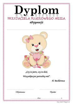 Teddy Bear Day, Diy And Crafts, Crafts For Kids, Preschool Crafts, Mini Albums, Origami, Kindergarten, Education, Toys
