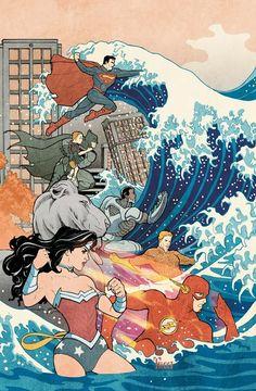 Captain Marvel, Marvel Dc, Marvel Comics, Batman Vs Superman, Batman Art, Dc Comics Poster, Justice League Comics, Batman Wonder Woman, Book Creator