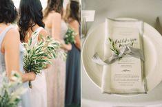 10 inspirações de buquês aromáticos para casamento http://www.blogdocasamento.com.br/10-inspiracoes-de-buques-aromaticos-para-casamento/