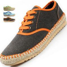 Clearance Fashion Men Shoes Cool Winter Warm Shoes Men's Casual Flats Shoes Low Oxford Shoe  X81139