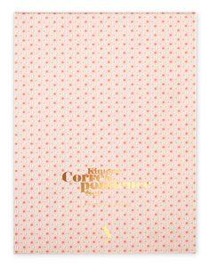Kimono Correspondence Set No.3 | Briefpapiere | Sets | pleased to meet