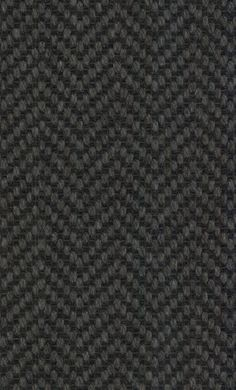 Herringbone Cortenaer Wool Carpet - A wool and synthetic blend of a classic durable herringbone pattern, with contrasting complimentary thread in six colours giving the right amount of texture and design. Ideal for a stair or hall runner. Staircase Carpet Runner, Hallway Carpet Runners, Cheap Carpet Runners, Carpet Stairs, Wall Carpet, Diy Carpet, Bedroom Carpet, Carpet Ideas, Plastic Carpet Runner