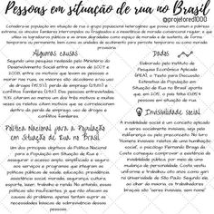 Portuguese Grammar, Mental Map, Study Organization, Study Planner, Important Facts, Study Hard, Study Inspiration, Studyblr, Study Notes