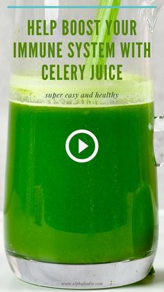 Juice Cleanse Recipes, Green Juice Recipes, Healthy Juice Recipes, Healthy Juices, Health And Nutrition, Healthy Drinks, Celery Cucumber Juice Recipe, Benefits Of Cucumber Juice, Good Juicing Recipes
