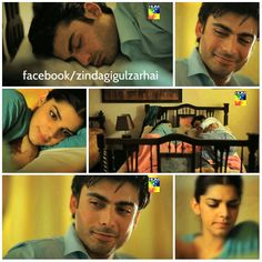 ZINDAGI GULZAR HAI | PAKISTANI DRAMAS | DRAMA PAKISTANI | LIVE SHOW | JAGO PAKISTAN JAGO | YOUTUBE | FAWAD KHAN | SANAM SAEED | ZAROON | KASHAF | Hum TV Dramas | Hum Tv Pakistani Dramas | Hum TV Official | HUM LIVE TV | Hum Dramas Picture and Video Gallery | Hum TV Video Archive | Hum TV Online. DRAMAS ONLINE . ONLINE DRAMAS. For More visit our website www.hum.tv www.facebook.com/zindagigulzarhai