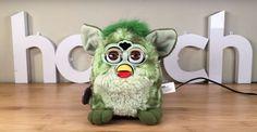 Furlexa, un Furby 2.0 mucho más interactivo - https://www.hwlibre.com/furlexa-furby-2-0-mucho-mas-interactivo/