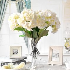Decorating Ideas Endearing Decoration For Wedding Tall Vases And Glass  Flower Vase Stunning Table Centerpiece Decoration Using Flowers For Tall  Vases With ...