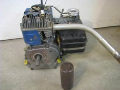 Briggs 5 Hp Alky Kart Engine Dyno 7x Cam Fresh Build, Bench Started, Ready To Go Go Kart Engines, Race Engines, Go Kart Motor, Ready To Go, Engineering, Bench, Fresh, Building, Buildings