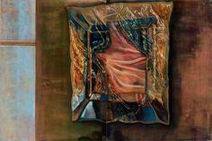 Pastels / Pastellit | Johanna Ehrnrooth | Page 6 Pastels, Painting, Art, Art Background, Painting Art, Paintings, Kunst, Drawings, Art Education