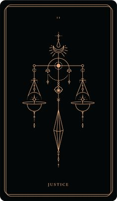JUSTICE Justice is one of the three virtues from the Major Arcana. It's a very. - JUSTICE Justice is one of the three virtues from the Major Arcana. It's a very positive card that -