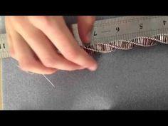 Bugle bead spiral bracelet - YouTube