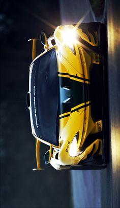 (°!°) McLaren P1 GTR Lamborghini, Ferrari, Mclaren 650s, Sport Cars, Custom Cars, Cars And Motorcycles, Dream Cars, Ford, Fast Cars
