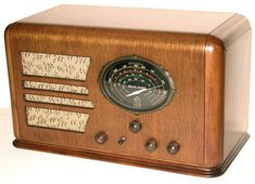Evolution of many different things Witness the transformation over TIME If you have a SUGGESTION tell me in the comment section 🔔 SUBS. Retro Radios, Antique Radio, Oral History, Timber Wood, Cool Tones, Art Deco Fashion, Tvs, Antiques, Tv