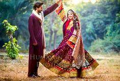 #afghan #style #dress #jewelry #wedding
