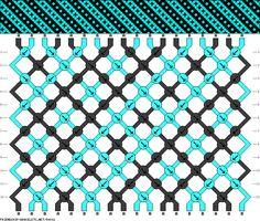http://friendship-bracelets.net/pattern.php?id=54802