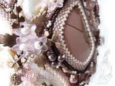 Bracelet Poudre