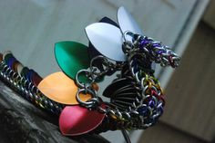 Summer 2015 by ctro77 on Etsy