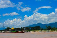 chiang mai, mmxiii Chiang Mai, Clouds, Photo And Video, World, Outdoor, The World, Outdoors, Outdoor Games, The Great Outdoors