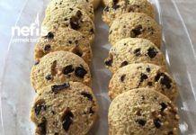 Μπισκότα καρύδας Cereal, Muffin, Pasta, Sweets, Cookies, Breakfast, Healthy, Desserts, Recipes