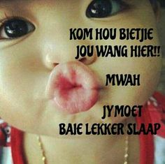 Good Night Wishes, Good Night Quotes, Good Morning Good Night, Evening Greetings, Evening Quotes, Afrikaanse Quotes, Goeie Nag, Night Messages, Sleep Tight