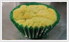 Edibles Review: Sweet Grass Kitchen PB Cup | Weedist