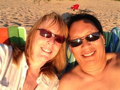 Beach Day Beach Day, Pilot, Aviation, Sunglasses Women, Fashion, Moda, Fashion Styles, Pilots, Fashion Illustrations
