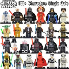 >>>Are you looking forSingle Minifigures Star Wars 7 The Force Awakens Kylo Ren BB-8 TIE Pilot Building Block Set Models Figures ToysSingle Minifigures Star Wars 7 The Force Awakens Kylo Ren BB-8 TIE Pilot Building Block Set Models Figures ToysCheap...Cleck Hot Deals >>> http://id614029758.cloudns.ditchyourip.com/32534141453.html images