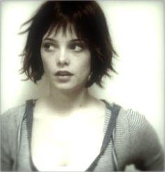 Alice Twilight, Twilight Saga, Estilo Dandy, Pretty People, Beautiful People, Alice Cullen, Edward Cullen, Estilo Hippy, Twilight Pictures