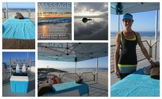 Massages at Grotto Beach Dates: Available from the of December Tel: 072 390 1210 Time: - daily Cost: R 200 / 30 minutes Beach Date, Photo Editor, Beaches, Dates, Massage, December, Design, Sands
