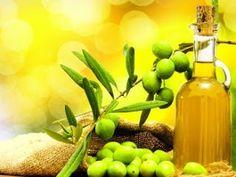 Doctor Natura: Cura cu ulei de masline, pentru cei cu bila lenesa...