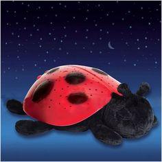 28 Best Stuffed Animals Shaped Like Microbes images  c6e0f331a
