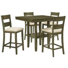 40 Deck Furniture Ideas Deck Furniture Outdoor Furniture Sets Furniture