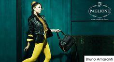 Bruno Amaranti #Luxury #Bag   http://goo.gl/WVhZRw  #ShoppingOnline #Borse #Shoes