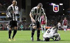 L'islam s'est fait sa juste place dans le championnat anglais Premier League