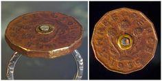 found object art ideas jewellery - Google Search