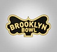 Located at The Linq in Las Vegas, Brooklyn Bowl redefines the entertainment experience for the 21st century.