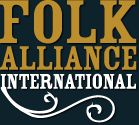 Threadgill's South is hosting the Folk Alliance International showcase on 3/15, both indoors and out in the beer garden.