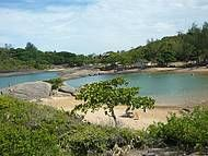 Setiba- Guarapari ES