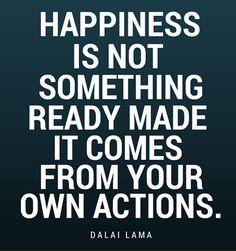 It is all in the #attitude. Online Marketing Strategies, Digital Marketing Strategy, Facebook Marketing, Media Marketing, Handy Tips, Helpful Hints, Digital Marketing Channels, Wise Men Say, Life Words