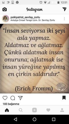 """""""Mgn"""" – Ahmet corumlu – – Piktogramme – …-… - My CMS I Love You Means, Lets Do It, My Children Quotes, Quotes For Kids, Favorite Quotes, Best Quotes, Love Quotes, Quotations, Qoutes"""