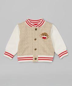 88126da7f 10973 Best Style   Fashion (Children)  4 images